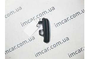Б/У Mercedes Левый пластиковый держатель экрана S-Class  coupe C217 A2176801707