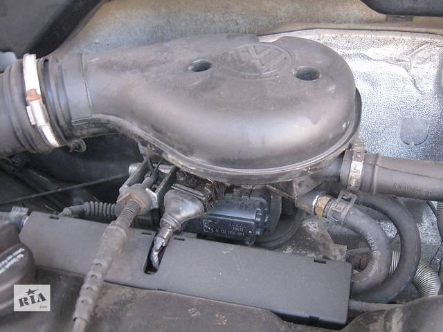 Б/у моноинжектор для легкового авто Volkswagen Passat B4- объявление о продаже  в Ровно