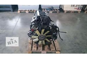 б/у Двигатели Mercedes Sprinter 313