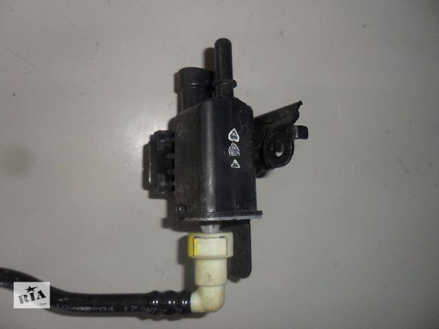 Б/у моторчик омывателя для легкового авто Chevrolet Spark 1.0- объявление о продаже  в Ровно