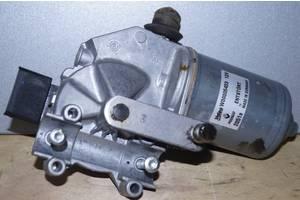 б/у Моторчики омывателя Renault Master груз.