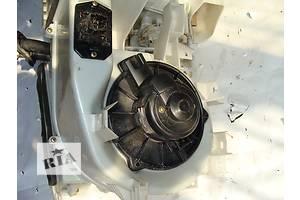 б/у Моторчики печки BYD F 3