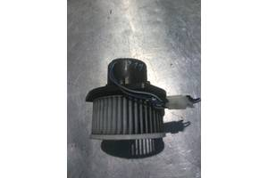 б/у Моторчики печки Nissan Primera