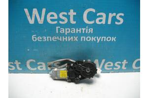 Б/У Моторчик регулювання переднього сидіння FX 2008 - 2018 87449JK61B. Вперед за покупками!