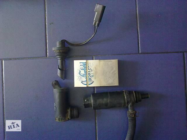 продам Б/у моторчик стеклоочистителя и фар,уровня жидкости, Ford Scorpio,95 бу в Бережанах (Тернопольской обл.)
