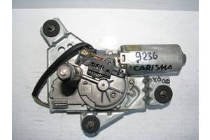 б/у Моторчики стеклоочистителя Mitsubishi Carisma
