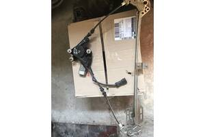 Б/у моторчик склопідіймача для ВАЗ Niva