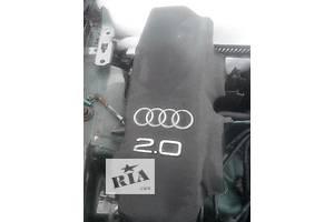 б/у Стекла в кузов Audi A4