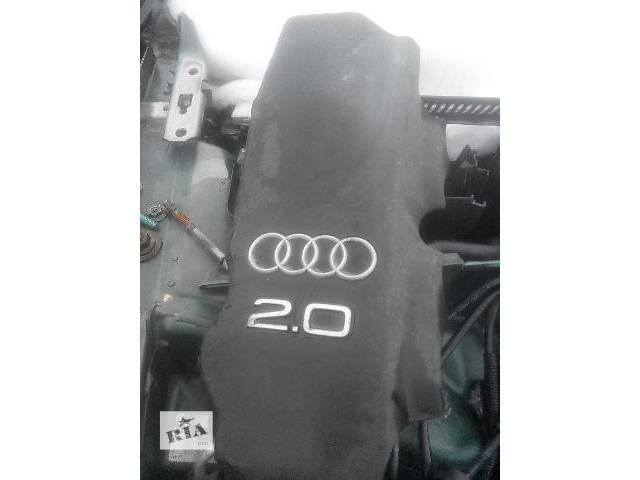 бу Б/у Накладка декоративная  для легкового авто Audi A4 2003 в Львове