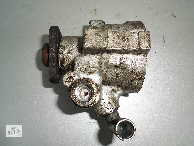 бу Б/у насос гидроусилителя руля для легкового авто Lancia Lybra 1.9JTD,2.4JTD. в Буче (Киевской обл.)