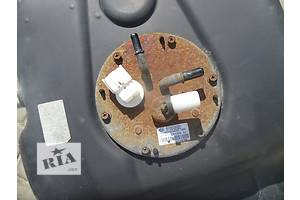 б/у Насосы топливные Kia Sorento