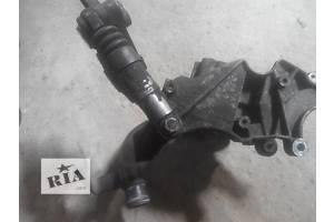 б/у Натяжные механизмы генератора Audi Q7
