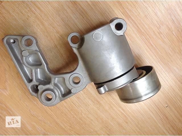 купить бу Б/у натяжной механизм генератора для легкового авто Toyota Camry, Avalon, Highlander, RAV-4 номер 16620-31040 в Одессе