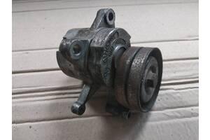 Б/у натяжной механизм генератора для Volkswagen Caddy 1995-2004 1.4-1.6