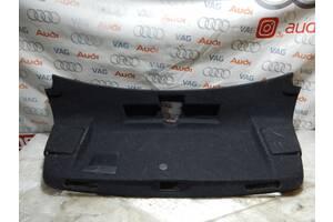 Б/У Обшивка крышки багажника AUDI A5 8T0867975A