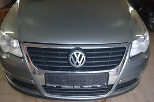 б/у Омыватели фар Volkswagen Passat B6