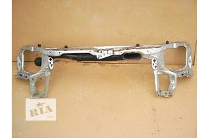 б/у Панели передние Opel Vectra C