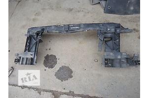 б/у Панели передние Volkswagen Crafter груз.