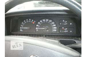 б/у Панели приборов/спидометры/тахографы/топографы Opel Omega A