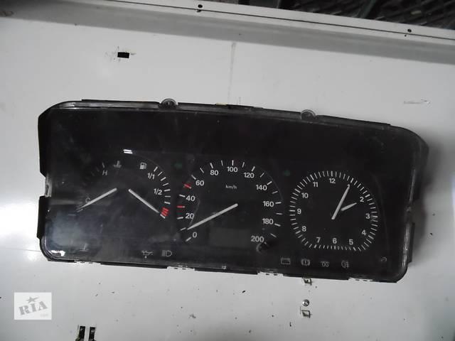 продам Б/у панель приборов/спидометр/тахограф/топограф для легкового авто Volkswagen T4 (Transporter) бу в Дубно (Ровенской обл.)