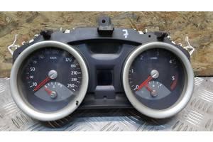 Б/у панель приборов/спидометр/тахограф/топограф для Renault Megane II 1.9 DCI 2003 - 2009
