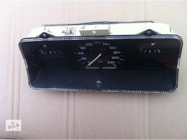 Б/у панель приладів/спідометр/тахограф/топограф для легкового авто Opel Kadett- объявление о продаже  в Виннице