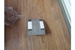 б/у Потолки Audi A8