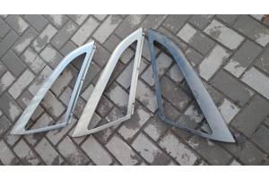 б/у Пластик под лобовое стекло ВАЗ 2110