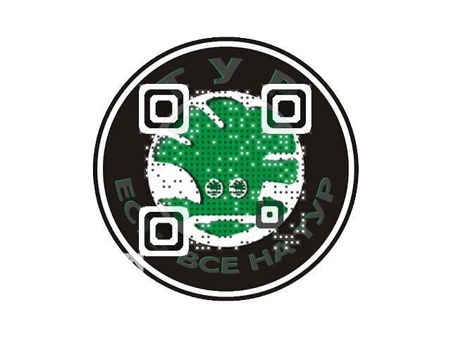 бу Б/у пластик под руль для легкового авто Skoda Octavia Tour в Киеве