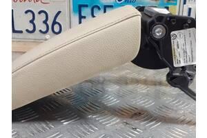 Б/У подлокотник 5C686420783X для VW JETTA 2013 1.4L (AT), 1.8L (6AT), 2.0 (6AT), 2.5(AT) USA В НАЛИЧИИ