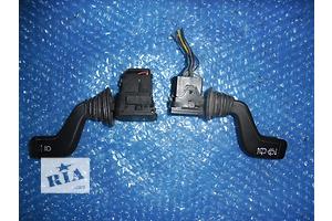 б/у Подрулевые переключатели Opel Vectra A