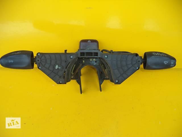 бу Б/у подрулевой переключатель для легкового авто Seat Alhambra (95-00) в Луцке