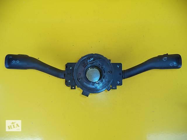 Б/у подрулевой переключатель для легкового авто Seat Leon (99-05)- объявление о продаже  в Луцке