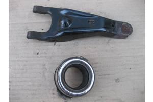 б/у Подшипники выжимные гидравлические Mazda 6