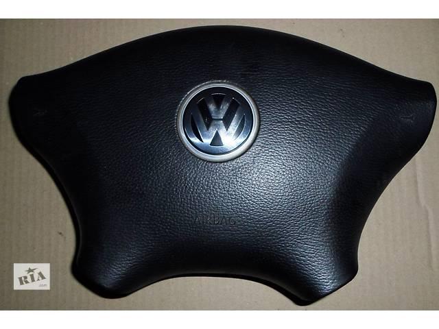бу Б/у Подушка безопасности Аирбег Airbag пасс. водителя Mercedes Sprinter W906 Мерседес Спринтер в Рожище