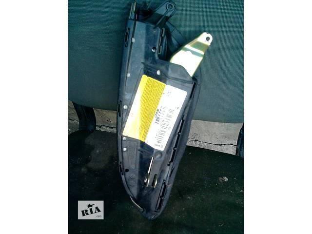 купить бу Б/у подушка безопасности для легкового авто Mercedes Sprinter 211 в Полтаве