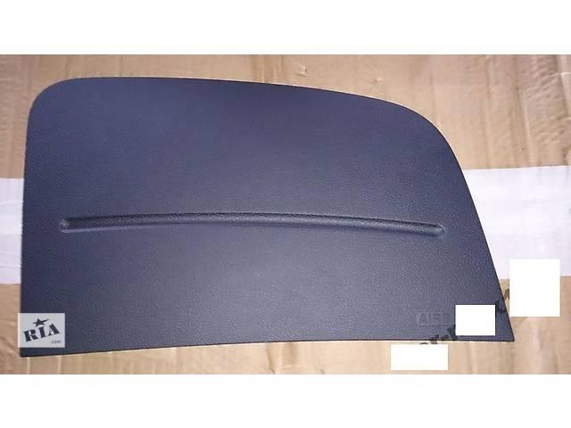 купить бу Б/у подушка безопасности для легкового авто Skoda Roomster в Здолбунове