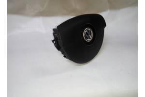 б/в Подушки безпеки Volkswagen T5 (Transporter)