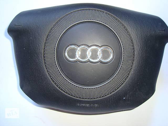 Б/у подушка безопасности оригинальная AIRBAG Audi A6 A6C5- объявление о продаже  в Луцке
