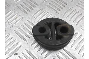 Б/У подушка глушителя 287613K100 для KIA OPTIMA 2011 2.4L, AT USA В НАЛИЧИИ
