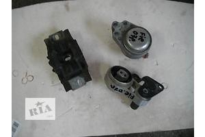 б/у Подушки мотора Ford Fiesta