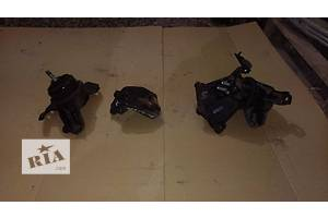 б/у Подушки мотора Hyundai Sonata New