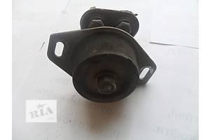б/у Подушки мотора Peugeot Partner груз.