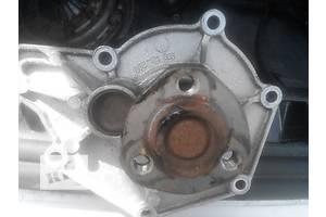 б/у Помпы Audi A6