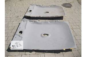 б/у Потолки Chevrolet Lacetti