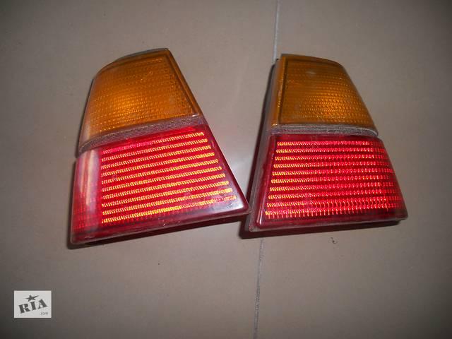 купить бу Б/у поворотник для хэтчбека Volkswagen Passat B2 в Березному (Ровенской обл.)