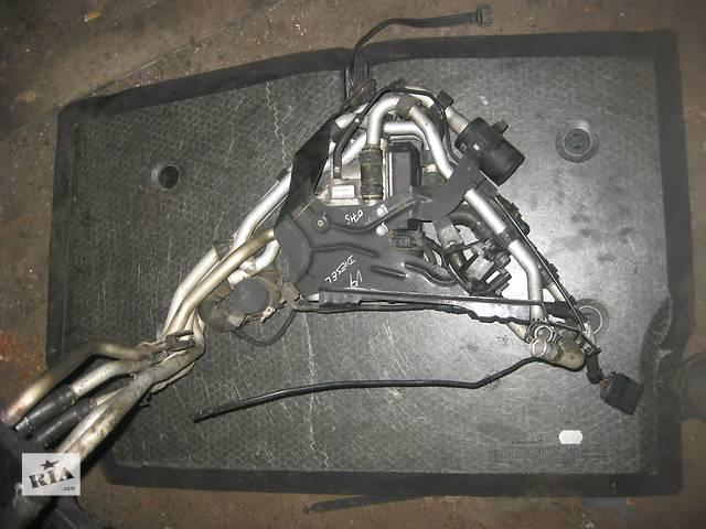 бу Б/у предпусковой нагреватель двигателя Volkswagen Touareg в Ровно