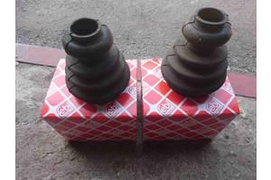 Б/у пыльник для Mercedes Vito 2012