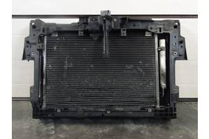 б/у Радиаторы