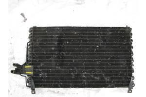 б/у Радиаторы кондиционера Opel Omega A
